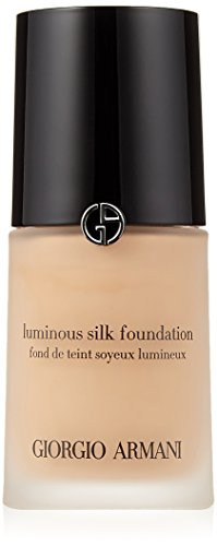luminous-silk-foundation-by-giorgio-armani-45-sand-30ml