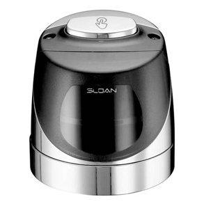 Sloan G2 RESS-U-0.5 Optima Plus Battery Powered, Automatic Retrofit for Urinal Flush Valve - 0.5 GPF