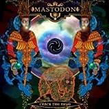 Crack the Skye by Mastodon (2010-11-26)
