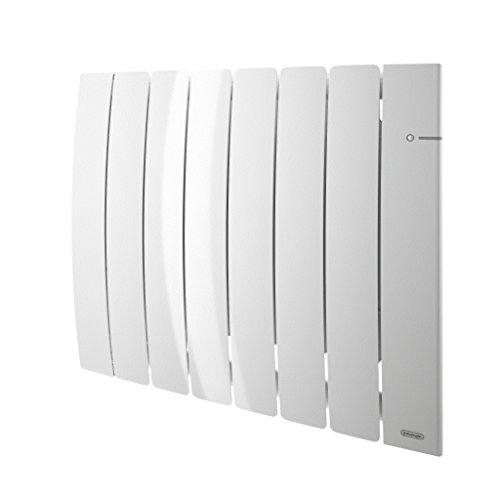delonghi-252065036-0-radiador-electrico-merida-1000-w-white