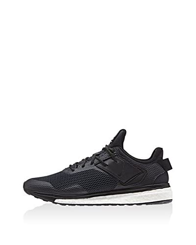 adidas Zapatillas Response 3 Negro
