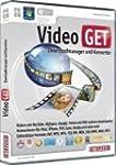 Video Get - Downloadmanager und Konve...