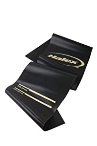 Halex Dart Mat with Toe Line