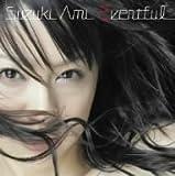 Eventful(DVD付)