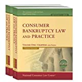 img - for Consumer Bankruptcy Law and Practice 2012: Includes Website book / textbook / text book