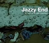 『Jazzy End』カバーイメージ