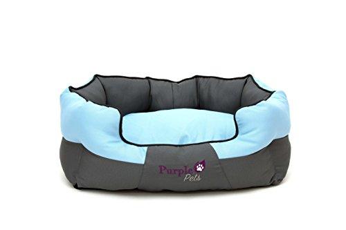 purple-pets-tradicional-cama-para-cama-para-gato-cama-de-mascota-facil-limpieza-medio-cielo-azul