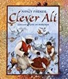 Clever Ali (0439370140) by Nancy Farmer