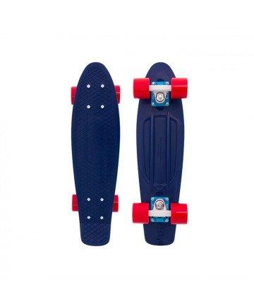 Penny Board- The Original Penny Skateboard- Summer Edition- 22