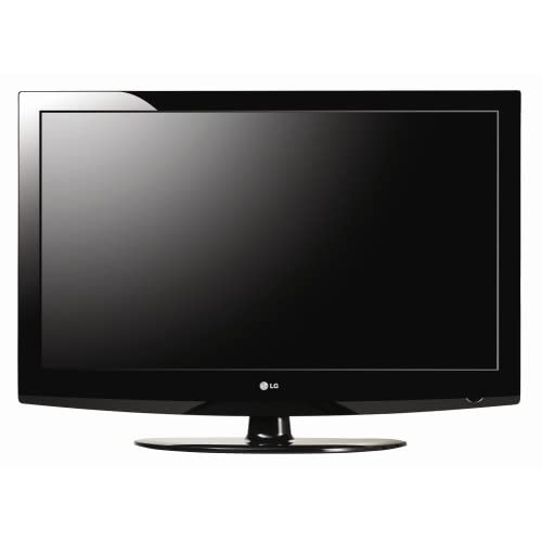 Click for LG 32LG30 32-Inch 720p LCD HDTV
