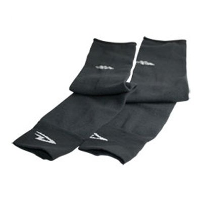 Image of DeFeet Armskins D-Logo Black Cycling/Running/Hiking Arm Warmers - ARMBK (B000RQFUH0)