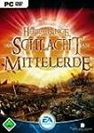 Der Herr der Ringe: Die Schlacht um M...