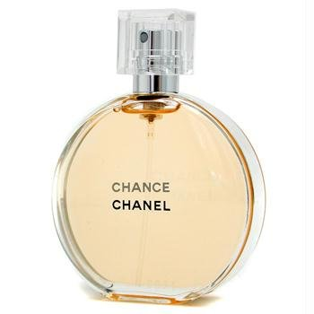 CHANEL 5 by Chanel Eau De Toilette Spray 1 7 oz