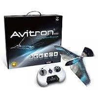 Avitron XTIM AVI2 2.0 R/C Bionic Bird