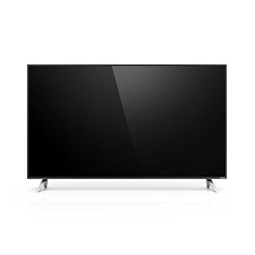 VIZIO M43-C1 43-Inch 4K Ultra HD Smart LED TV (2015 Model)