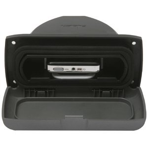 FUSION iPod/iPhone Marine External Dock f/CD500, CD600 & AV600 - Grey кейс для диджейского оборудования thon dj cd custom case dock