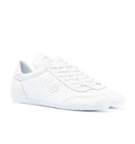 Cruyff,  Bianco bianco