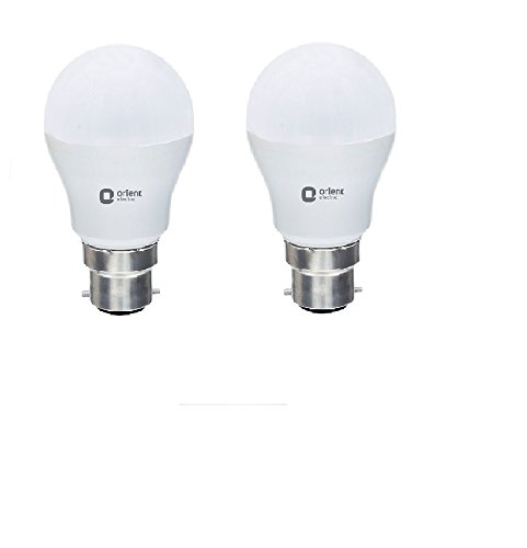 Orient-Electric-Eternal-Shine-9W-B22-LED-Bulb-(Cool-Day-Light,-Pack-Of-2)