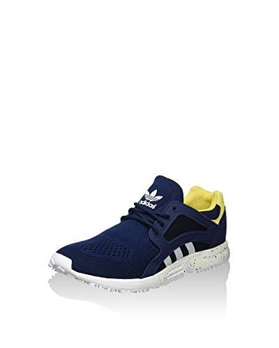 adidas Zapatillas Racer Lite Em W