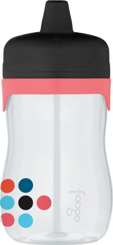 Best Spill Proof Sippy Cups front-365236
