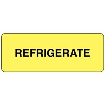 59704143 Papel de etiquetas fluorescentes etiqueta