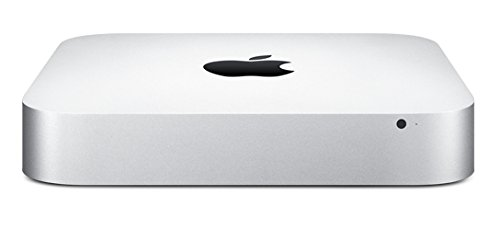 Apple-MGEN2DA-MAC-MINI-QUAD-CI5-Intel-i5-Dual-Core-Prozessor-26GHz-8GB-RAM-1TB-HDD-Mac-OS
