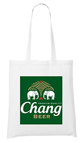chang-beer-bag-white