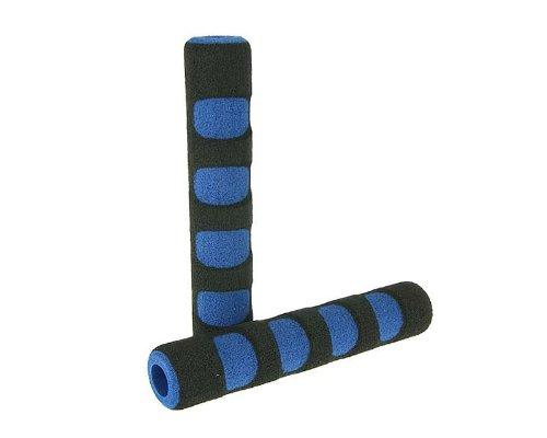 tnt-leva-freno-spugna-colore-blu