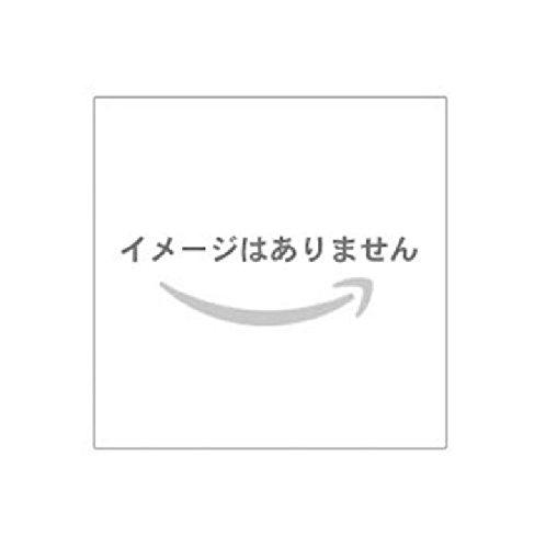 レールを渡る殺意の風 (TOKUMA NOVELS 十津川警部シリーズ)