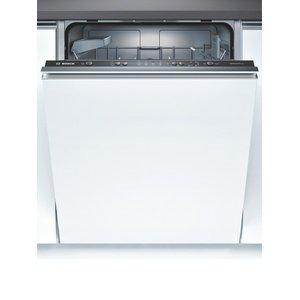 Bosch-SMV50E60EU-Lave-Vaisselle-Intgrable-598-cm-Nombre-de-Couverts-12-48-dB-Classe-A