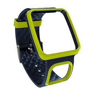 tomtom-comfort-strap-slim-green-deep-blue
