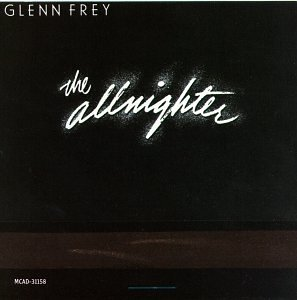 GLENN FREY - Pop Giganten: Hits der 80er - - Zortam Music