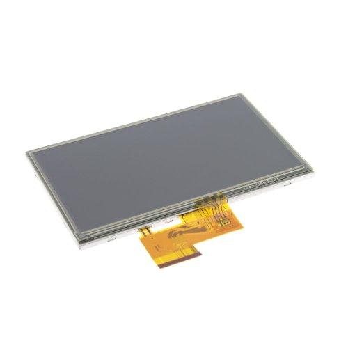 Samsung Refrigerator Door Bin front-335615