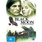 Black Moon [Region 4] ~ Joe Dallesandro