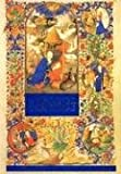 img - for A Medieval Christmas book / textbook / text book