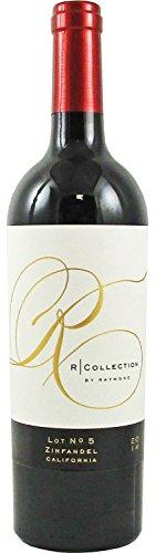 raymond-vineyards-zinfandel-lot-no-5-r-collection-kalifornien-1-x-075-l