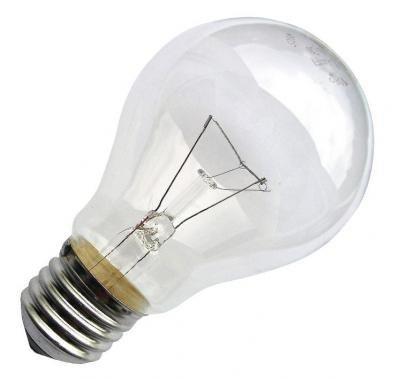 10er-set-agl-bulb-25-watt-e27-clearlight-bulb