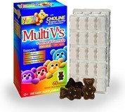 yum-vs-multi-v-plus-multi-mineral-formula-milk-chocolate-60-bears-by-yumvs