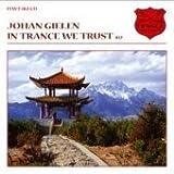 In Trance We Trust Vol 12