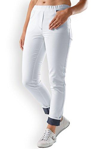 clinic-dress-jeansleggins-weiss-jeans-46