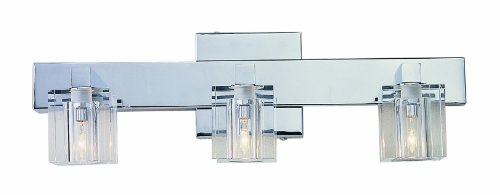 Vanity Sets With Lights front-132687