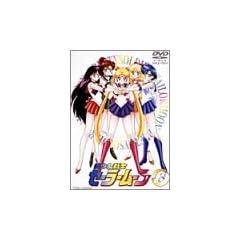 ���m�Z�[���[���[�� Vol.8 [DVD]