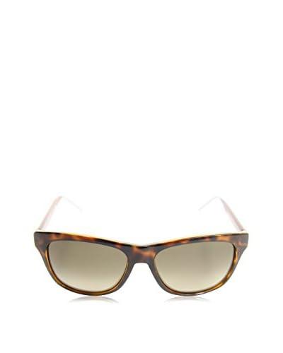Gucci Gafas de Sol GG-3709/S-2W0 (57 mm) Havana