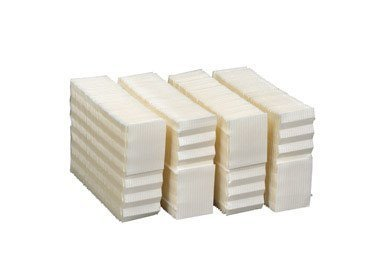 Replacement Moistair Wicking Humidifier Filter