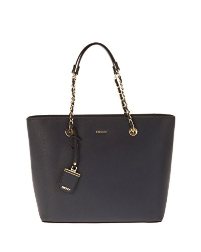 DKNY Donna Borse Shopping (Product Code r1613007/.407/dark blue)