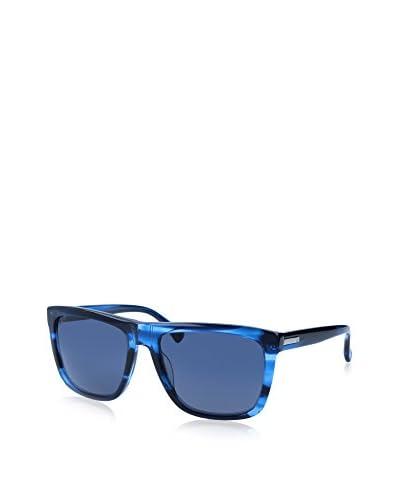 cK Gafas de Sol CK4255SRX (54 mm) Azul