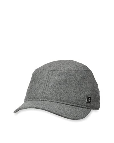 Original Penguin Men's Felted Wool Legion Cap