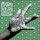 echange, troc Various Artists - West Coast Collection 1