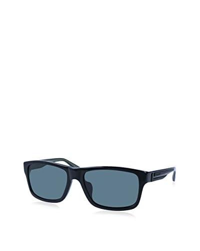 NO DATA IN SABLE Gafas de Sol TB9096 (59 mm) Negro
