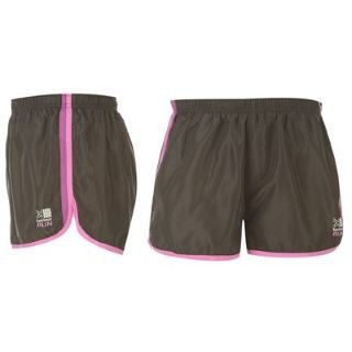 Karrimor X Lite Running Shorts Ladies